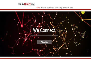 https://www.thinkdirect.com