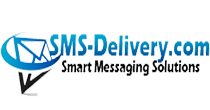 sms-delivery